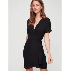 Aritzia/Babaton Wallace Dress